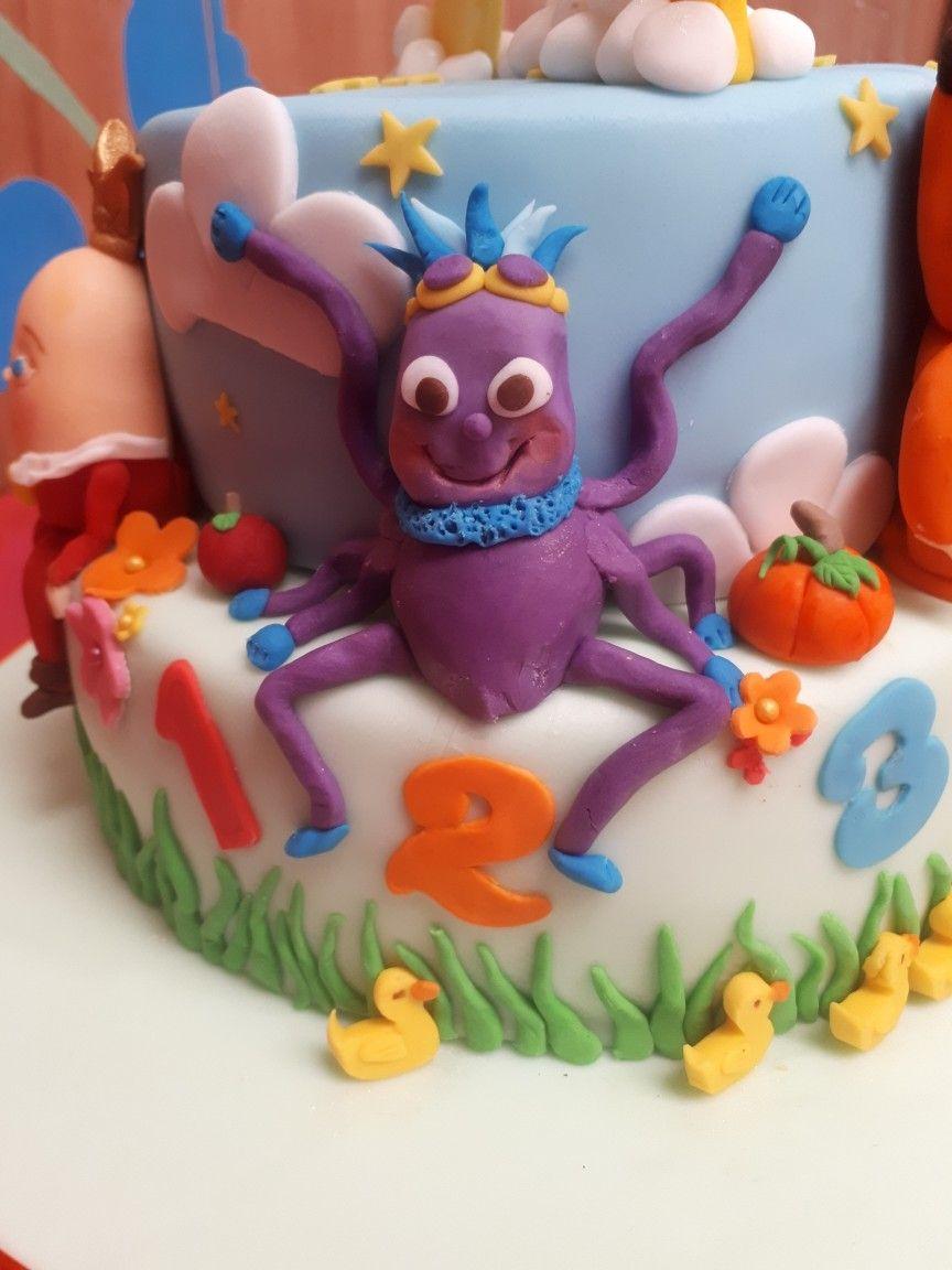 Dave and ava dave and ava birthday cake first birthdays