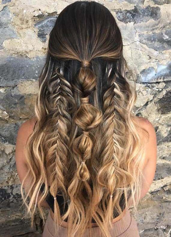 "Boho Bridal Hairstyles Trends for 2018<p><a href=""http://www.homeinteriordesign.org/2018/02/short-guide-to-interior-decoration.html"">Short guide to interior decoration</a></p>"