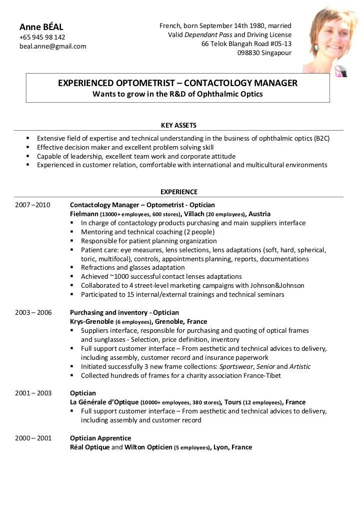 Resume-samples-nursing-resumes-patient-care-assistant - ghanaphotos