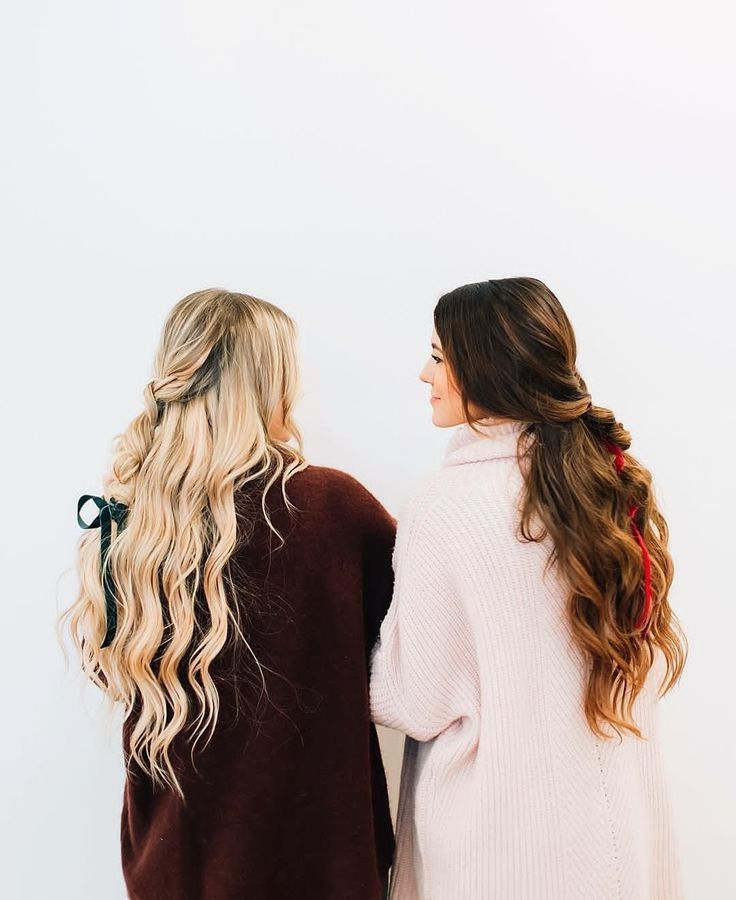 "braids, ribbon, besties + cute coats<p><a href=""http://www.homeinteriordesign.org/2018/02/short-guide-to-interior-decoration.html"">Short guide to interior decoration</a></p>"