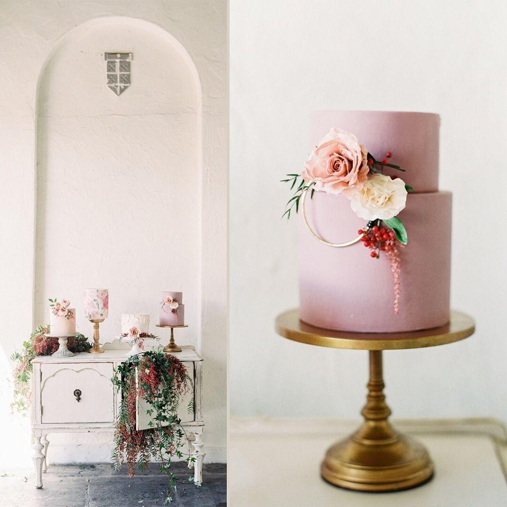 Opulent Treasures Ships Anywhere Cake & Desserts