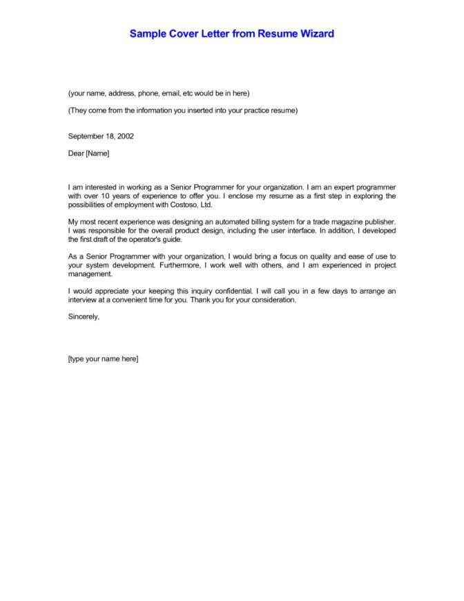 Marvelous Multimedia Developer Cover Letter | Cvresume.unicloud.pl
