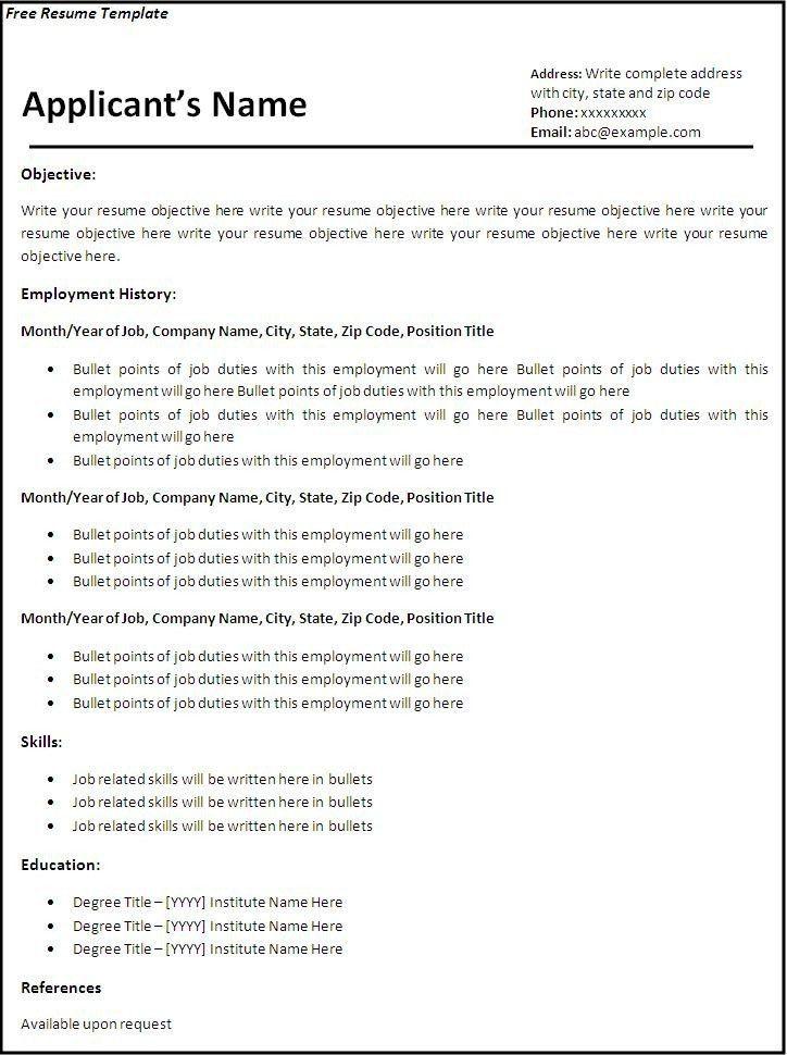 medical billing and coding job description for resumes