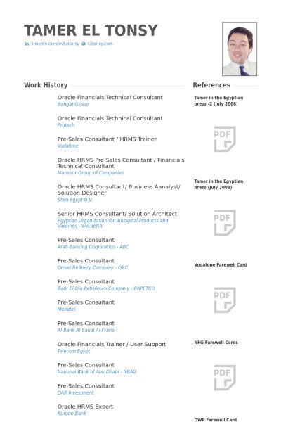 beautiful abap consultant resume ideas simple resume office