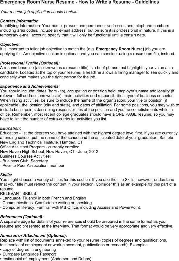 research nurse cover letter cvresumeunicloudpl - Research Nurse Sample Resume