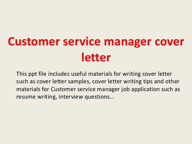 ... Pmo Administrator Cover Letter Cvresumeunicloudpl   Datastage  Administrator Cover Letter ...