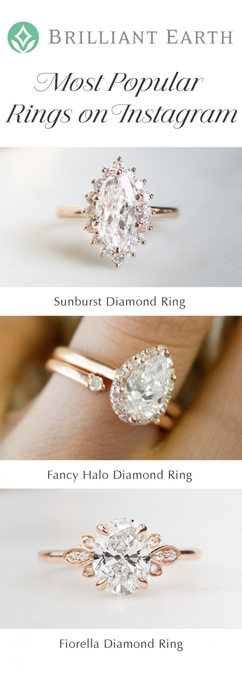 [ad] Explore our collection of unique engagement rings.