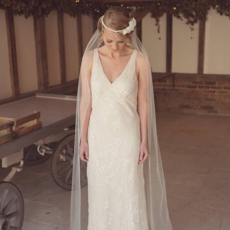 "Romantic floor length veils <a class=""pintag"" href=""/explore/weddingveils/"" title=""#weddingveils explore Pinterest"">#weddingveils</a> <a class=""pintag"" href=""/explore/veils/"" title=""#veils explore Pinterest"">#veils</a> <a class=""pintag"" href=""/explore/crownveils/"" title=""#crownveils explore Pinterest"">#crownveils</a><p><a href=""http://www.homeinteriordesign.org/2018/02/short-guide-to-interior-decoration.html"">Short guide to interior decoration</a></p>"