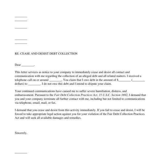 Wonderful ... Collections Manager Cover Letter Collections Manager Cover Letter   Debt  Collection Manager Cover Letter ...