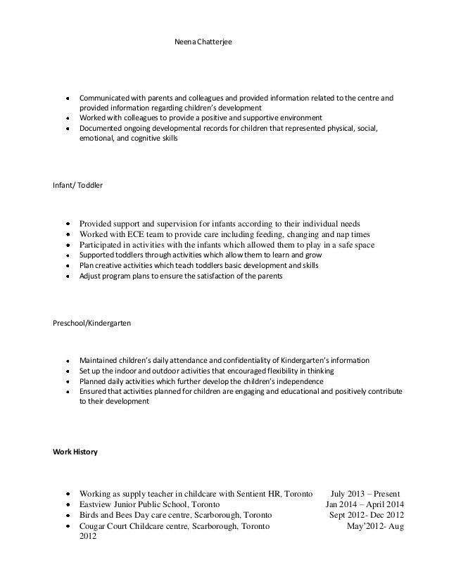 ski instructor cover letter | env-1198748-resume.cloud ...