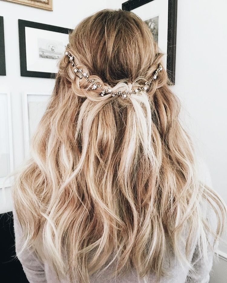 "hair and braids <a class=""pintag"" href=""/explore/hairstyle/"" title=""#hairstyle explore Pinterest"">#hairstyle</a> <a class=""pintag"" href=""/explore/blonde/"" title=""#blonde explore Pinterest"">#blonde</a> <a class=""pintag"" href=""/explore/braids/"" title=""#braids explore Pinterest"">#braids</a> <a class=""pintag"" href=""/explore/hairstylesbook/"" title=""#hairstylesbook explore Pinterest"">#hairstylesbook</a><p><a href=""http://www.homeinteriordesign.org/2018/02/short-guide-to-interior-decoration.html"">Short guide to interior decoration</a></p>"