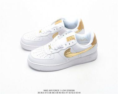 Nike Air Force 1 Shoes CY536
