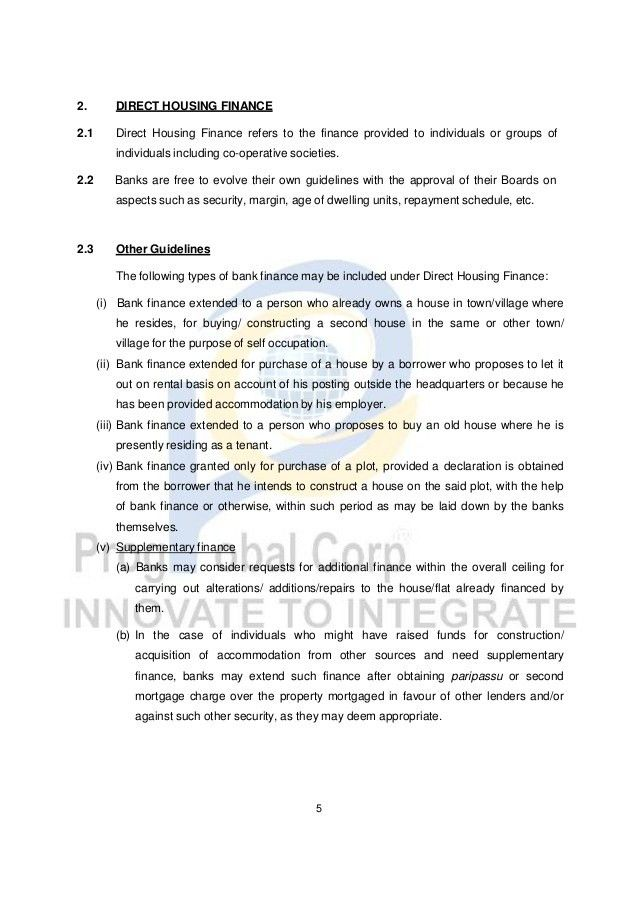 Noc Template noc template no objection certificate template 8 - no objection format