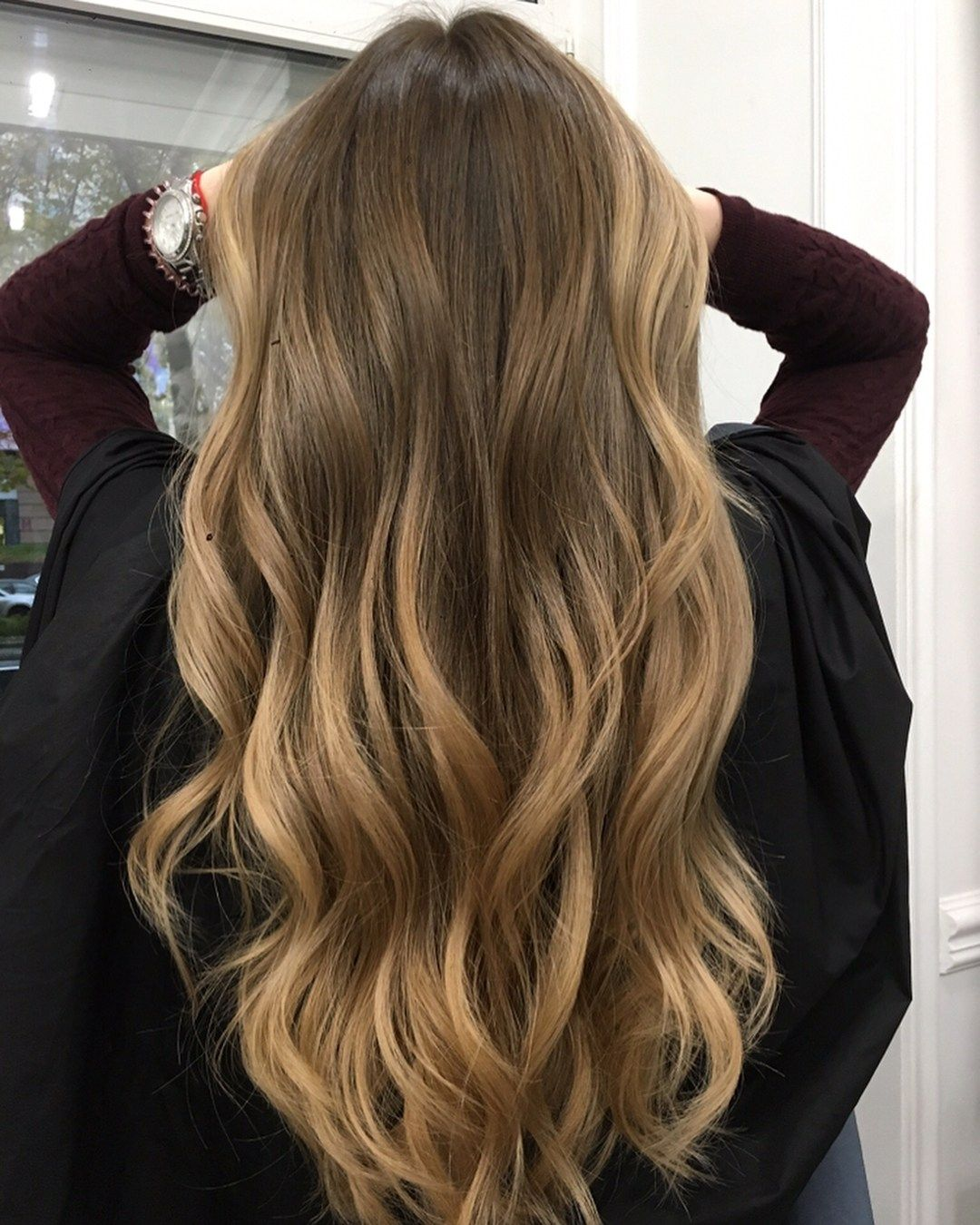 """17 Ombre hair colours for 2018<p><a href=""""http://www.homeinteriordesign.org/2018/02/short-guide-to-interior-decoration.html"""">Short guide to interior decoration</a></p>"""