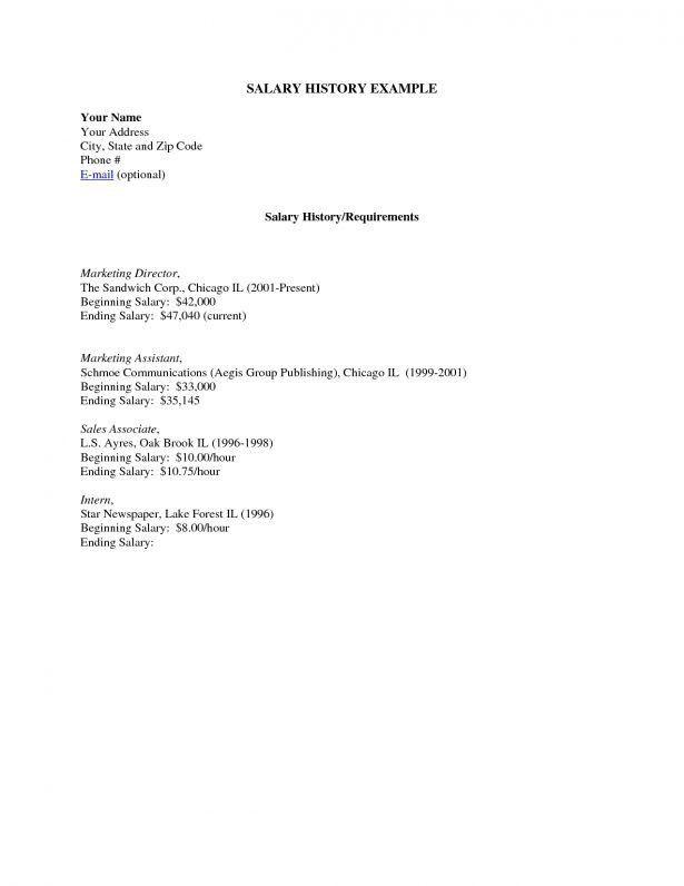 ... Quant Cover Letter Quantitative Analyst Cover Letter Sample   Quant  Cover Letter ...