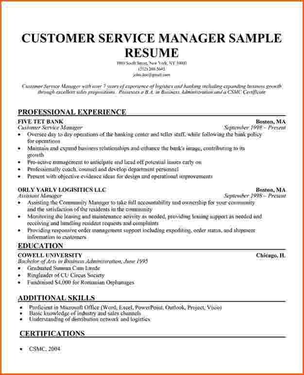 expeditor resume resume cv cover letter