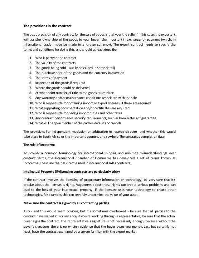 Mediation Agreement Template 11 collaboration agreement templates - sample licensing agreement