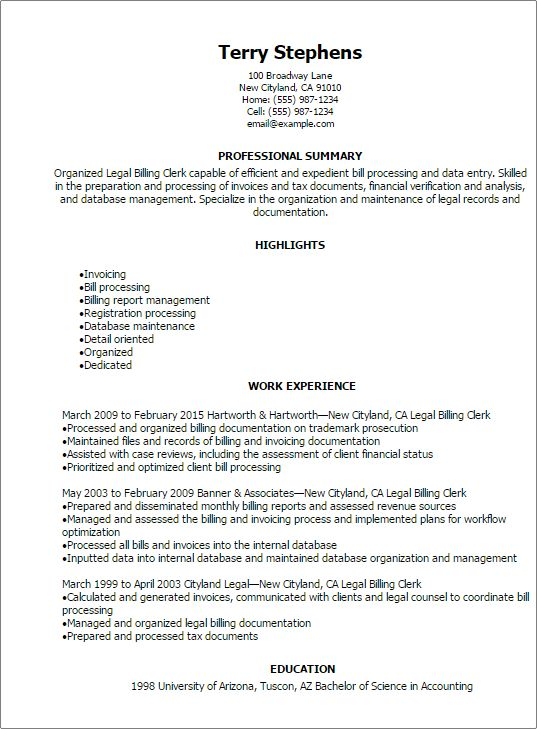 walgreens resume - Militarybralicious - walgreens resume paper