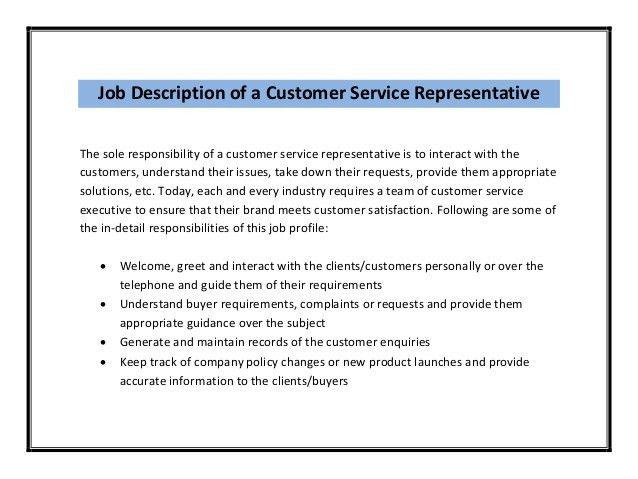 merchandising and pricing associate sample resume unforgettable - Merchandising And Pricing Associate Sample Resume