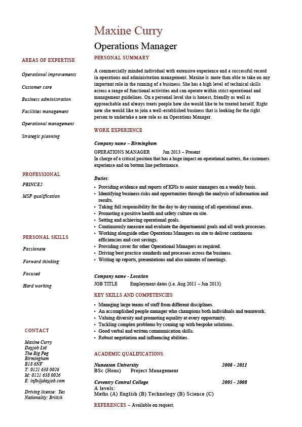 practice director job description dental office manager resume operations director job description