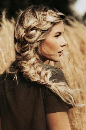 "33 NOT-BORING FRENCH BRAID HAIRSTYLES FOR ANY HAIR TYPE – My Stylish Zoo haircolor <a class=""pintag"" href=""/explore/hairtype/"" title=""#hairtype explore Pinterest"">#hairtype</a> <a class=""pintag"" href=""/explore/men/"" title=""#men explore Pinterest"">#men</a> <a class=""pintag"" href=""/explore/women/"" title=""#women explore Pinterest"">#women</a> <a class=""pintag"" href=""/explore/faceshapes/"" title=""#faceshapes explore Pinterest"">#faceshapes</a> <a class=""pintag"" href=""/explore/hairtips/"" title=""#hairtips explore Pinterest"">#hairtips</a> <a class=""pintag"" href=""/explore/hair/"" title=""#hair explore Pinterest"">#hair</a> <a class=""pintag"" href=""/explore/elegant/"" title=""#elegant explore Pinterest"">#elegant</a> <a class=""pintag"" href=""/explore/girls/"" title=""#girls explore Pinterest"">#girls</a> <a class=""pintag"" href=""/explore/romantic/"" title=""#romantic explore Pinterest"">#romantic</a> <a class=""pintag"" href=""/explore/kimkardashian/"" title=""#kimkardashian explore Pinterest"">#kimkardashian</a> <a class=""pintag"" href=""/explore/kiss/"" title=""#kiss explore Pinterest"">#kiss</a> <a class=""pintag"" href=""/explore/longhair/"" title=""#longhair explore Pinterest"">#longhair</a> <a class=""pintag"" href=""/explore/fashion/"" title=""#fashion explore Pinterest"">#fashion</a> <a class=""pintag"" href=""/explore/skincare/"" title=""#skincare explore Pinterest"">#skincare</a> <a class=""pintag"" href=""/explore/nails/"" title=""#nails explore Pinterest"">#nails</a> <a class=""pintag"" href=""/explore/nailart/"" title=""#nailart explore Pinterest"">#nailart</a> <a class=""pintag"" href=""/explore/nailpolish/"" title=""#nailpolish explore Pinterest"">#nailpolish</a> <a class=""pintag"" href=""/explore/makeuptips/"" title=""#makeuptips explore Pinterest"">#makeuptips</a> <a class=""pintag"" href=""/explore/weddingdresses/"" title=""#weddingdresses explore Pinterest"">#weddingdresses</a><p><a href=""http://www.homeinteriordesign.org/2018/02/short-guide-to-interior-decoration.html"">Short guide to interior decoration</a></p>"