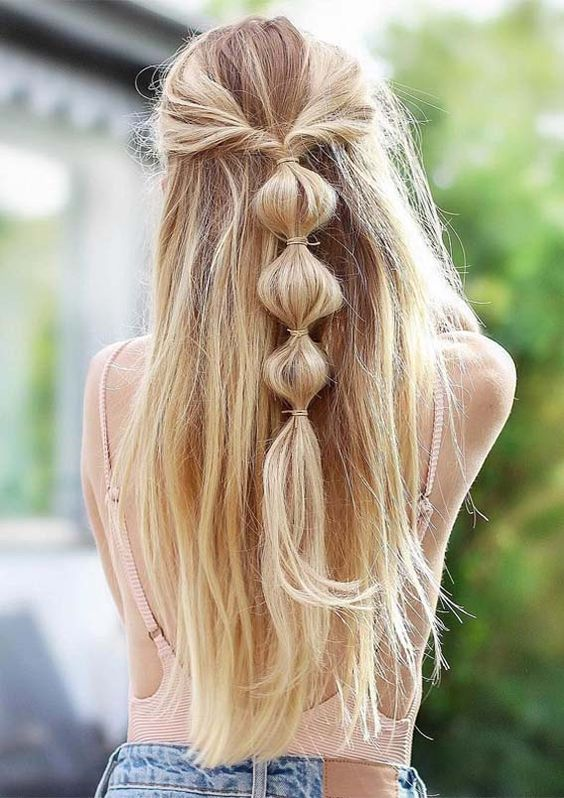 "Here we have tried our best to provide you absolutely amazing styles of bubble braids to sport in year 2019. Use to sport these best ever ideas of braids for better hair looks and cute personality.<p><a href=""http://www.homeinteriordesign.org/2018/02/short-guide-to-interior-decoration.html"">Short guide to interior decoration</a></p>"