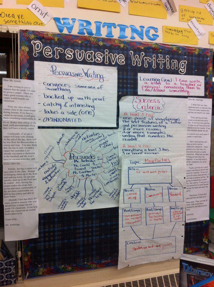 Pssa Writing Samples Grade pennsylvania s transition