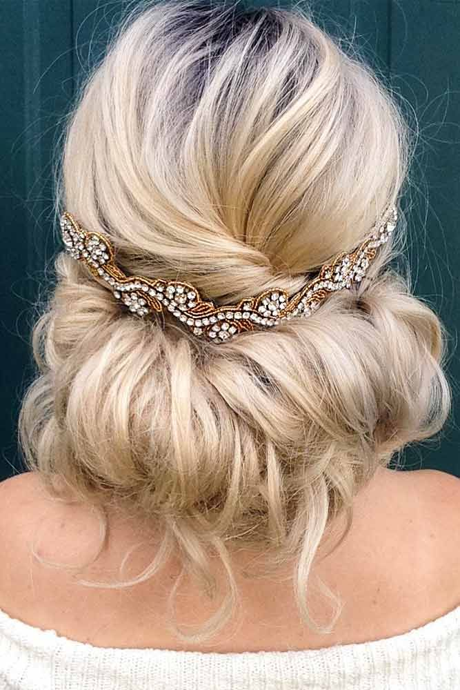 "Low Chignon Updo For Valentines Day <a class=""pintag"" href=""/explore/chignon/"" title=""#chignon explore Pinterest"">#chignon</a> <a class=""pintag"" href=""/explore/updo/"" title=""#updo explore Pinterest"">#updo</a> ★ Easy long hairstyles are perfect for such a romantic holiday as Valentine's Day. Save much time with our suggestions. You will look lovely! ★ See more: <a href=""https://glaminati.com/easy-long-hairstyles-valentines-day/"" rel=""nofollow"" target=""_blank"">glaminati.com/…</a> <a class=""pintag"" href=""/explore/valentinesdayhair/"" title=""#valentinesdayhair explore Pinterest"">#valentinesdayhair</a> <a class=""pintag"" href=""/explore/longhair/"" title=""#longhair explore Pinterest"">#longhair</a> <a class=""pintag"" href=""/explore/longhairstyles/"" title=""#longhairstyles explore Pinterest"">#longhairstyles</a> <a class=""pintag"" href=""/explore/glaminati/"" title=""#glaminati explore Pinterest"">#glaminati</a> <a class=""pintag"" href=""/explore/lifestyle/"" title=""#lifestyle explore Pinterest"">#lifestyle</a><p><a href=""http://www.homeinteriordesign.org/2018/02/short-guide-to-interior-decoration.html"">Short guide to interior decoration</a></p>"