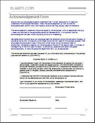 Handbook Template Word Microsoft Word Manual Template Basic And - staff manual template