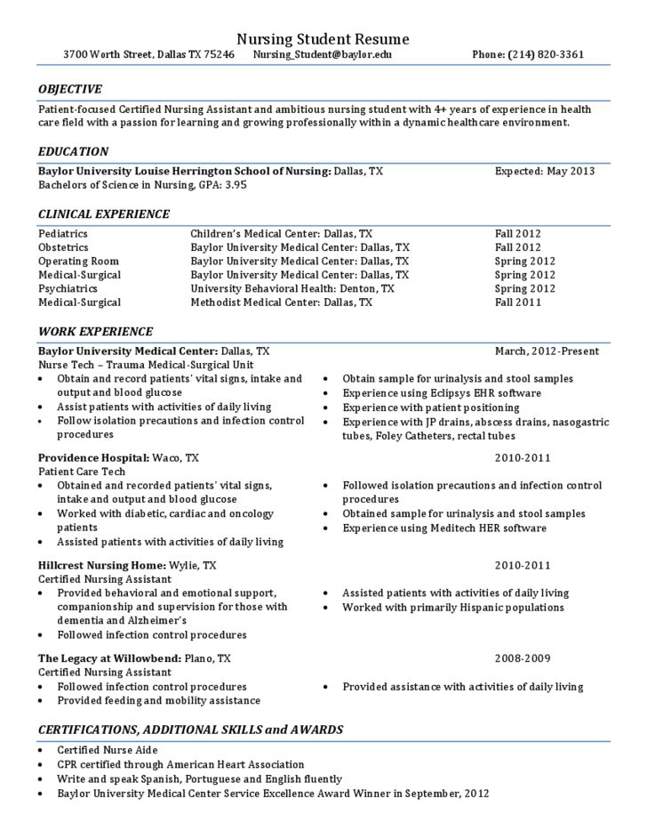 Triage Nurse Sample Resume Professional Telephone Triage Nurse - triage nurse sample resume