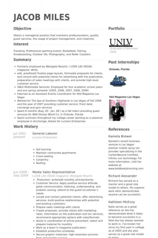 utility worker sample resume node2004-resume-templatepaasprovider - general utility worker sample resume