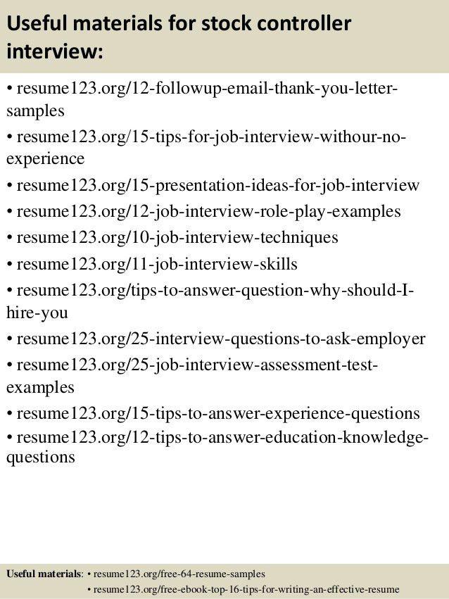 Grocery Stock Clerk Sample Resume Stock Clerk Resume Sample