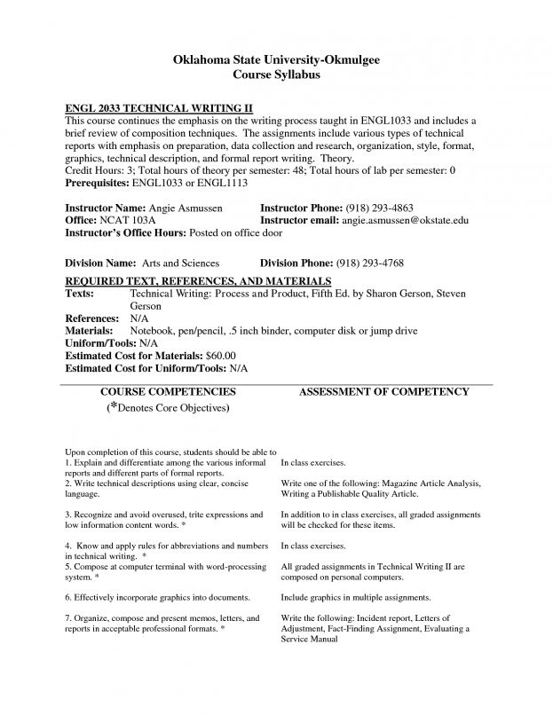 Formal Business Report Example 10 Sample Business Report Free - format for a business report