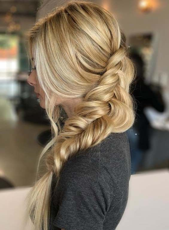 """Gorgeous Easy Braid Styles in 2018<p><a href=""""http://www.homeinteriordesign.org/2018/02/short-guide-to-interior-decoration.html"""">Short guide to interior decoration</a></p>"""