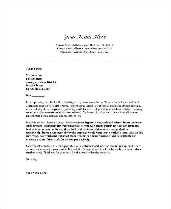 Bariatric Dietician Cover Letter] Bariatric Dietician Cover Letter ...