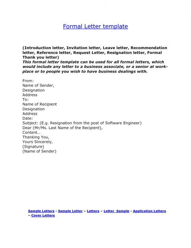 Constructing A Cover Letter Best Construction Cover Letter - professional letters of recommendation