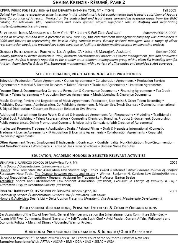 sample resumes for lawyers resume sample 7 attorney resume labor family law attorney resume lawyer