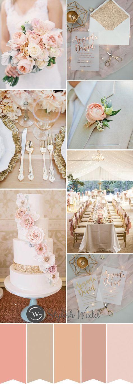 luxury modern custom foil wedding invitation suites on vellum paper#wedding#weddinginvitations#stylishwedd#stylishweddinvitations