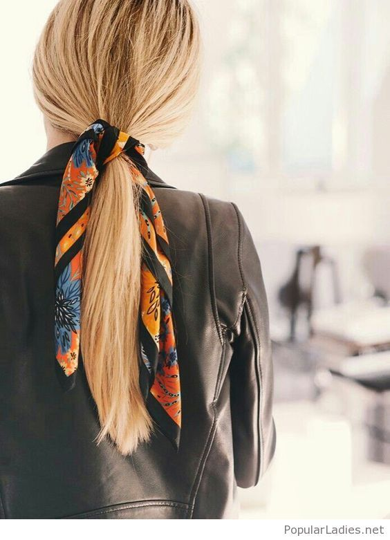 "Blonde hair and a printed scarf<p><a href=""http://www.homeinteriordesign.org/2018/02/short-guide-to-interior-decoration.html"">Short guide to interior decoration</a></p>"