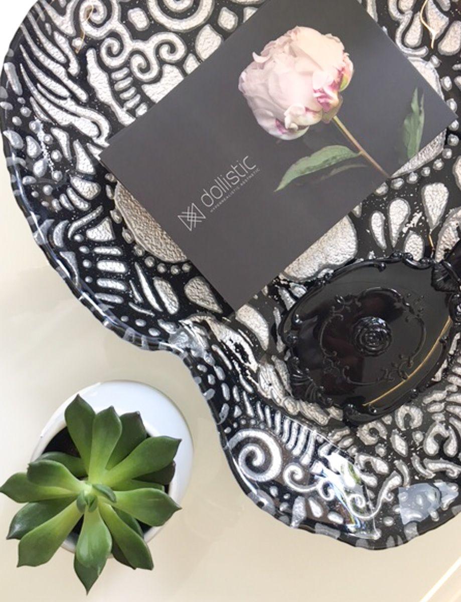 Microblading Experience | Cobalt Chronicles | Washington, DC | Style Blogger