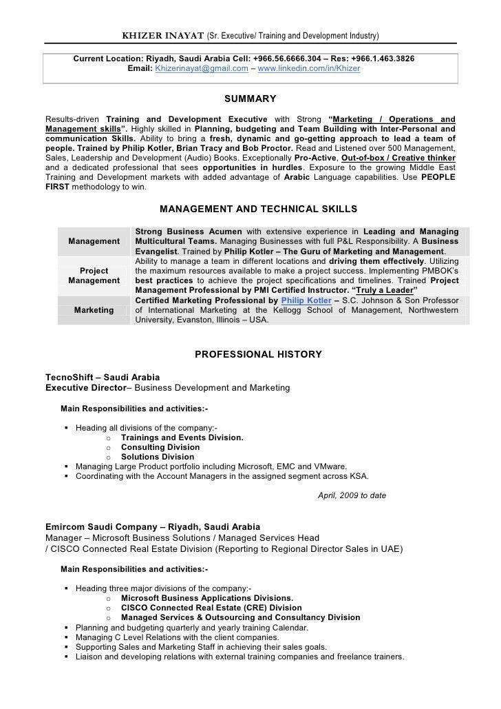 Training Manager Resume Training Manager Resume Samples Visualcv - sample training calendar