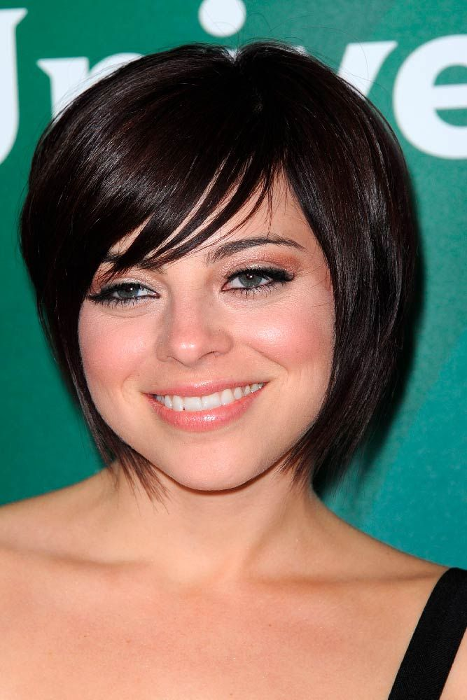 """Celebrities With Inverted Bob Hairstyles <a class=""""pintag"""" href=""""/explore/krystarodriguez/"""" title=""""#krystarodriguez explore Pinterest"""">#krystarodriguez</a> <a class=""""pintag"""" href=""""/explore/shorthair/"""" title=""""#shorthair explore Pinterest"""">#shorthair</a> <a class=""""pintag"""" href=""""/explore/brunettehair/"""" title=""""#brunettehair explore Pinterest"""">#brunettehair</a> ★ We have created a photo gallery where you can find trendy ways of sporting inverted bob haircuts of various length and texture. This type of a haircut has a provocative asymmetrical shape that makes this haircut appear super sassy. Plus, this haircut is not high maintenance. ★ <a class=""""pintag"""" href=""""/explore/glaminati/"""" title=""""#glaminati explore Pinterest"""">#glaminati</a> <a class=""""pintag"""" href=""""/explore/lifestyle/"""" title=""""#lifestyle explore Pinterest"""">#lifestyle</a> <a class=""""pintag"""" href=""""/explore/invertedbob/"""" title=""""#invertedbob explore Pinterest"""">#invertedbob</a><p><a href=""""http://www.homeinteriordesign.org/2018/02/short-guide-to-interior-decoration.html"""">Short guide to interior decoration</a></p>"""