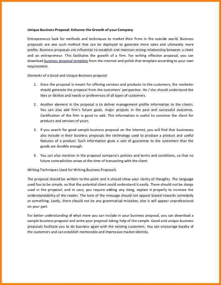 Sample Business Report Writing 17 Business Report Templates Free - company report template