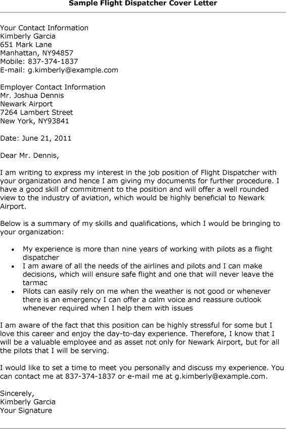 Resume For Dispatcher Dispatcher Resume Driver Templates Job - resume for a job