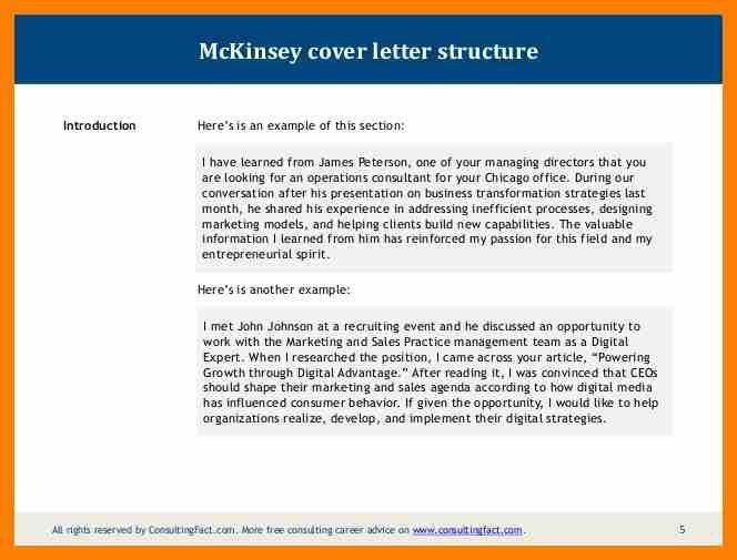 immigration enforcement agent cover letter | node2002-cvresume ...