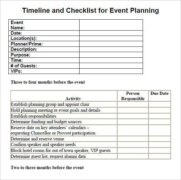 checklist sample template | node2003-cvresume.paasprovider.com
