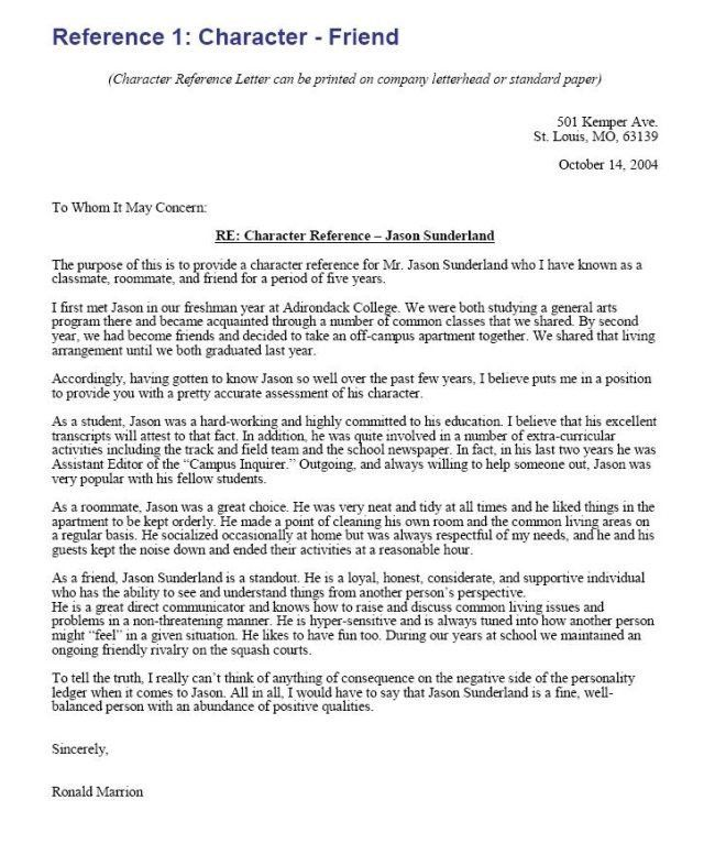 Letterhead Cover Letter Download Cover Letter Letterhead - personal letterhead template