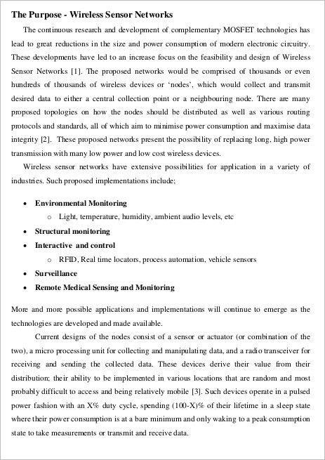 Marketing Project Proposal Template Marketing Proposal Template - project proposal template