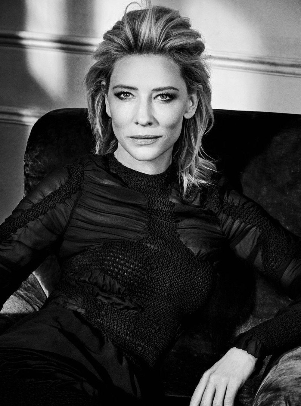 Cate Blanchett Cate blanchett, Cate blanchett hot, Cate