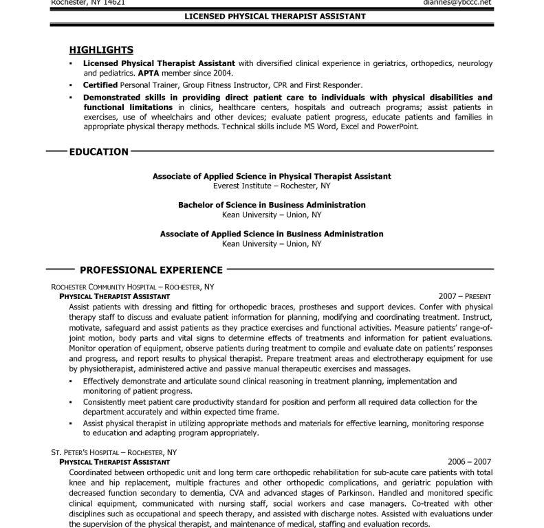sample respiratory therapist resume respiratory therapist resume massage therapist resume template